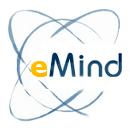 eMind : votre partenaire business pour tous vos projets en Transformation Numérique, Innovation & Management en Wallonie - Belgique - Liège